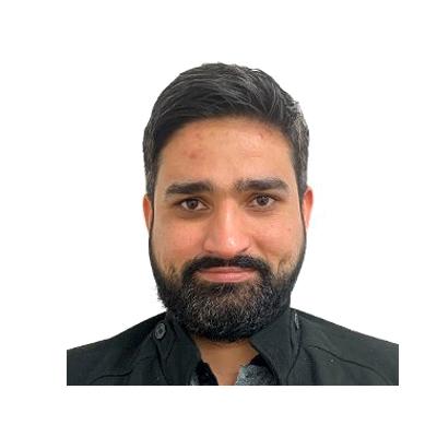 Dr Mohammad Mahdi Taj